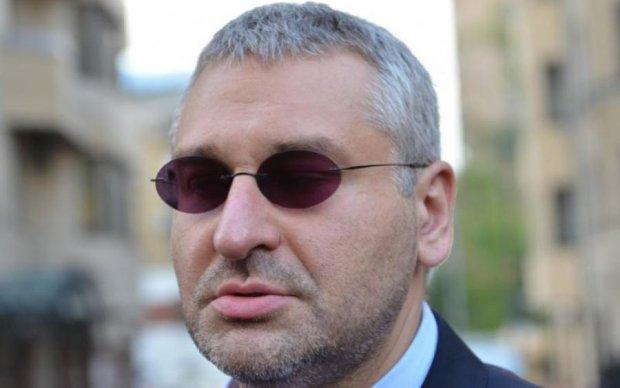 """""""Бывший"""" Савченко намерен бежать в Украину"""