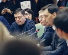 Роман Иванисов, фото: inform.zp.ua