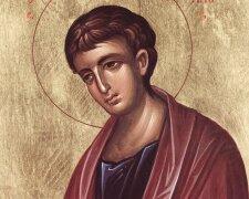 Апостол Филипп, фото: Азбука веры