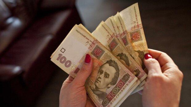Доллар по 10: международные эксперты сделали ошеломляющее заявление о реальном курсе гривны