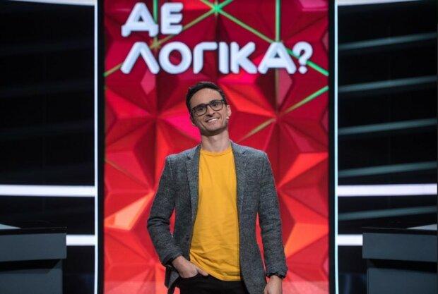 Ігор Ласточкін, фото: Новий канал