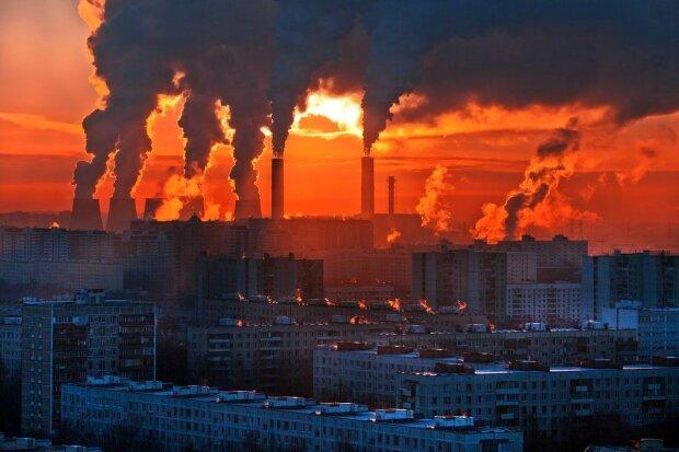 Глобальное потепление приведет к непоправимым последствиям: первыми на себе удар почувствуют...