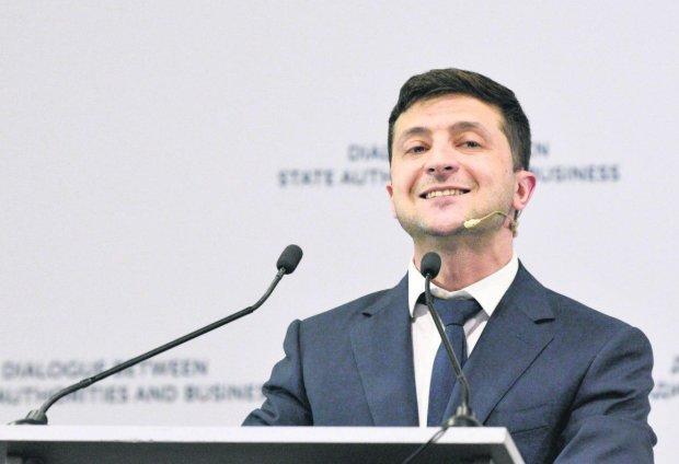 У Зеленского сделали украинцам невероятный подарок: новая система понравится всем