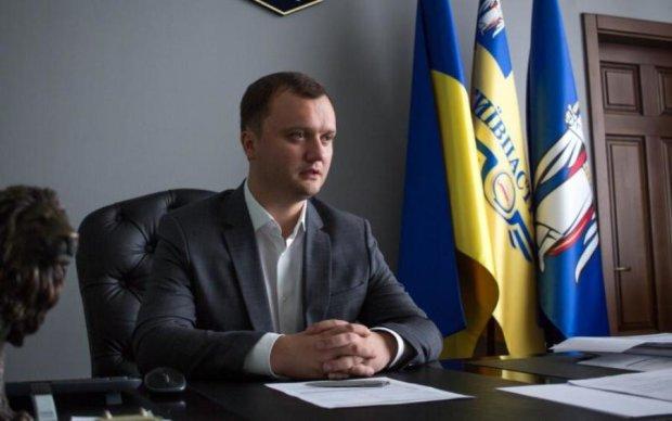 Киевпастранс: как связаны качество топлива, стандарты евро-5 и цена на проезд в городском транспорте?