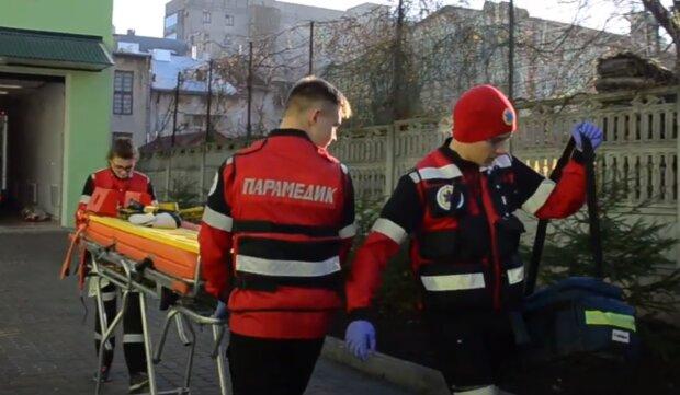 """Под Тернополем кастрюля с кипятком отправила в реанимацию 4-летнего малыша – """"Сварил себя заживо"""""""