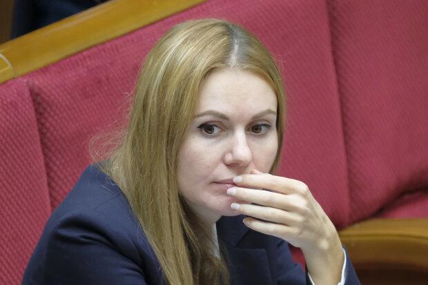 Скороход Анна Костянтинівна,news.liga
