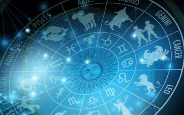 Гороскоп на 25 апреля: звезды призывают не бояться перемен