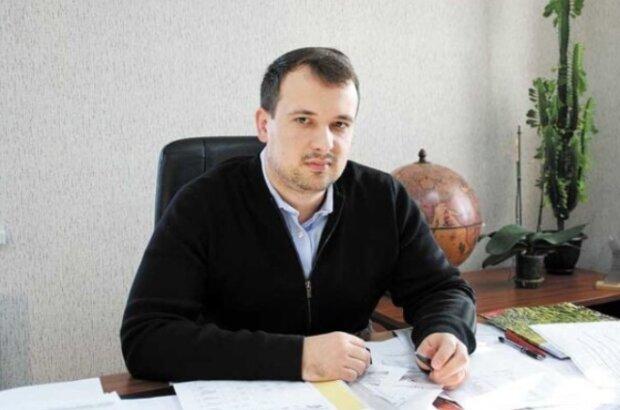 Максим Мазурко: біографія і досьє, компромат, скрін - Рoliteka