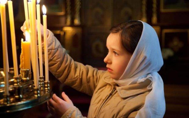 День Святої Катерини 2017: ворожіння і прикмети в свято