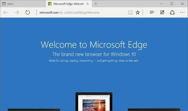Microsoft попрощается с Edge при одном условии