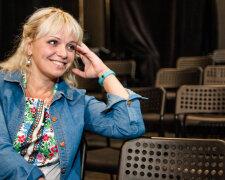 Ірма Вітовська, 24 канал