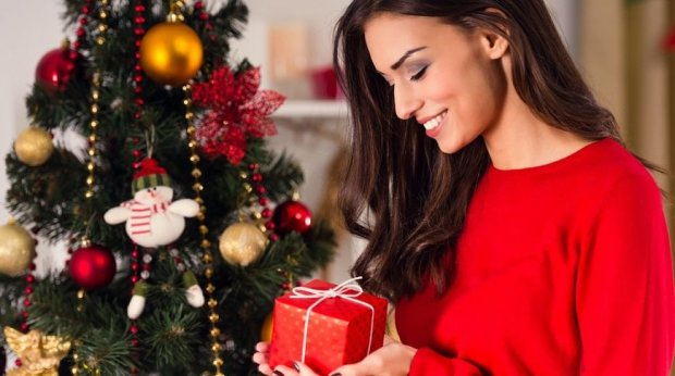 Як загадати бажання на Новий рік так, щоб воно здійснилося: 5 простих порад від психолога