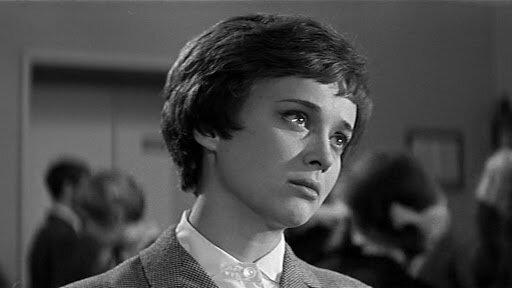 Не дожила до понеділка: померла Ірина Печерникова, найкрасивіша актриса СРСР