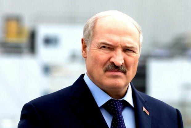 """""""Не надо тянуть - уходите сейчас!"""": все решено насчет отставки, Лукашенко дал конкретный ответ"""