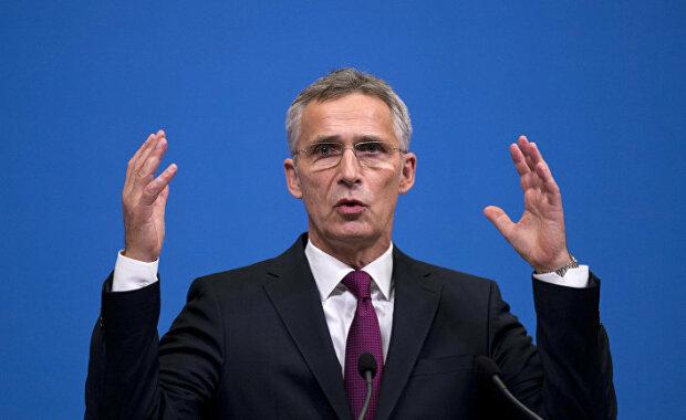 """""""Виділимо"""": у НАТО зробили гучну заяву щодо України"""