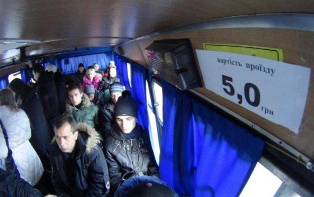 Страна льготников: Гройсман собрался компенсировать украинцам деньги за проезд