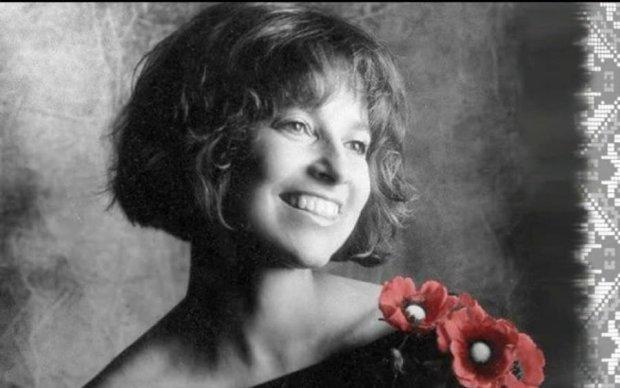 Її любив весь світ: 20 років тому пішла з життя українка Квітка Цісик