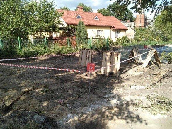 У Львові діти опинилися в страшній небезпеці, оголошена термінова евакуація: що відбувається
