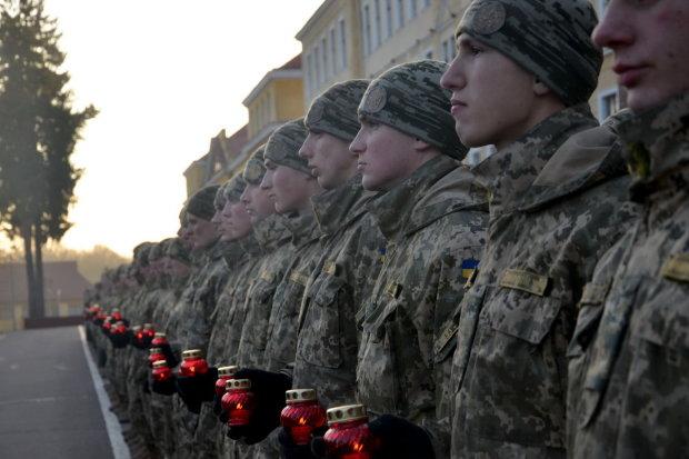 Уморили 7 миллионов: украинские военные раскрыли болезненную правду, мощное видео