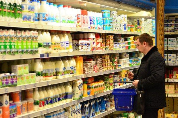 Як супермаркети дурять покупців: крик душі обдуреною українки
