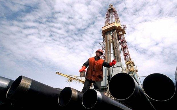 Россия урезает объемы добычи нефти