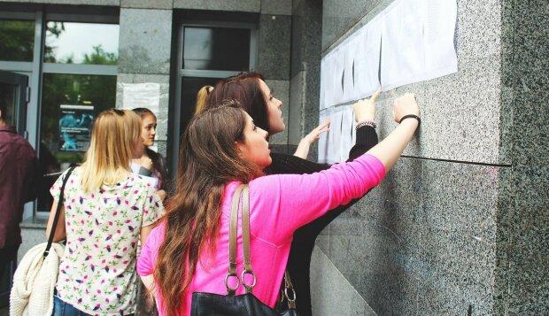 В Україні стартує Єдиний вступний іспит: що потрібно знати абітурієнтам