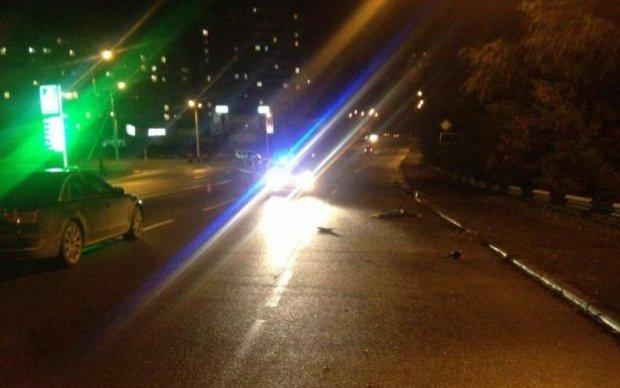 Вырезали из машины: в жутком ДТП погибли маленькие дети