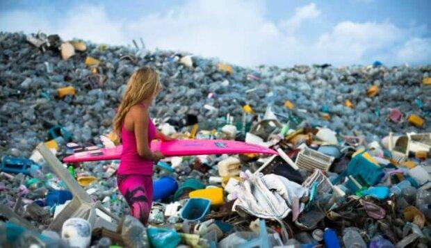 Замостити всі вулиці: під Вінницею знайшли незвичайне застосування сміттю, - варто взяти на замітку