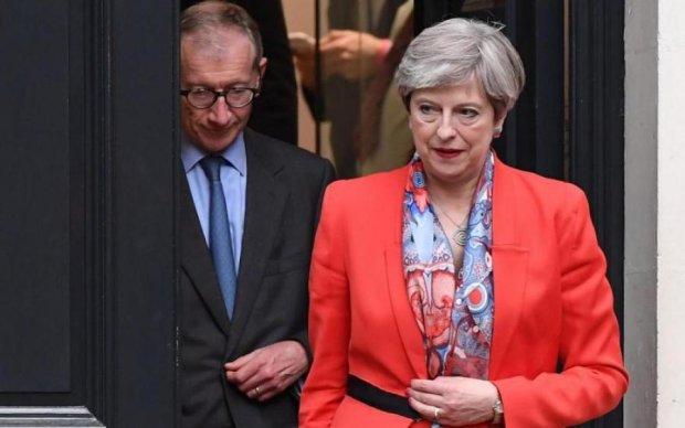 Лондону доведеться дорого заплатити за Вrexit