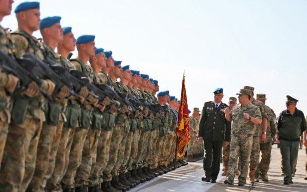Норвегія допоможе українським ветеранам адаптуватися до мирного життя