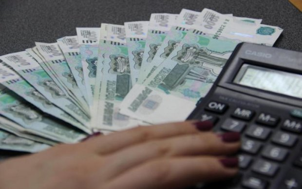 У Киселева придумали, как сообщать россиянам об инфляции