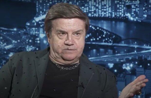 Вадим Карасьов