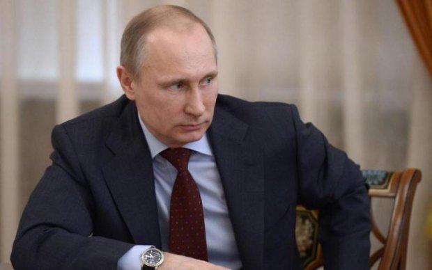Посланці Путіна загинули моторошною смертю