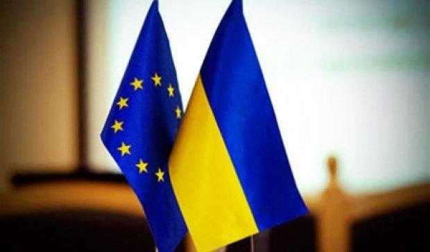 Соглашение об ассоциации Украина-ЕС ратифицировала Чехия