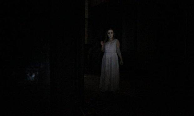 Ученые рассказали всю правду о привидениях: ваше здоровье в серьезной опасности