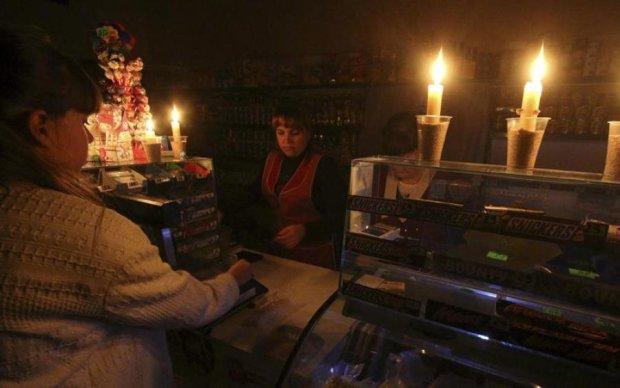 Портятся продукты и техника: энергетики придумали новую аферу с украинцами