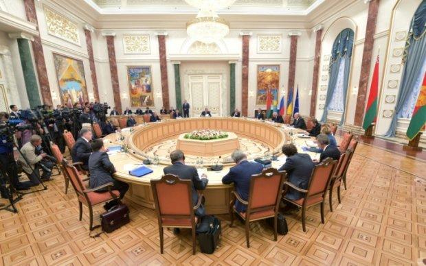 В Минске представили отчет о расследовании подрыва авто ОБСЕ