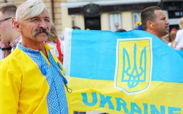 """Українців назвали """"ворогами"""" за критику влади"""