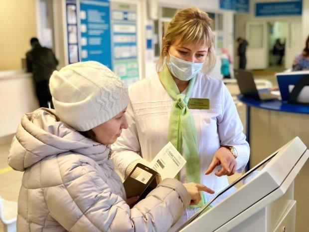Українці зможуть скаржитися на лікарів і отримати компенсацію: інструкція