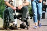 Группы инвалидности, фото: ukr.segodnya.ua