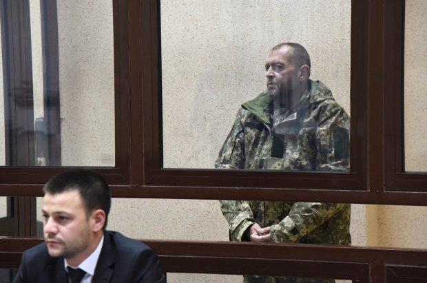 Кремль цинічно вирішив долю українських моряків: почекаємо, поки сніг розтане