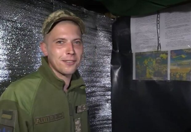 "Володимир ""Квашик"", скріншот: YouTube"
