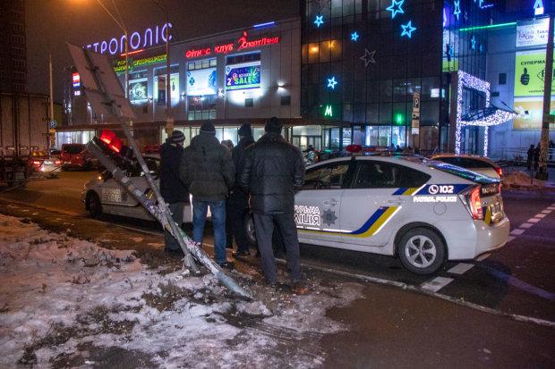 В Киеве пенсионерка отдала 800 тысяч, чтобы спасти сына: новая схема мошенников набирает обороты, будьте осторожны