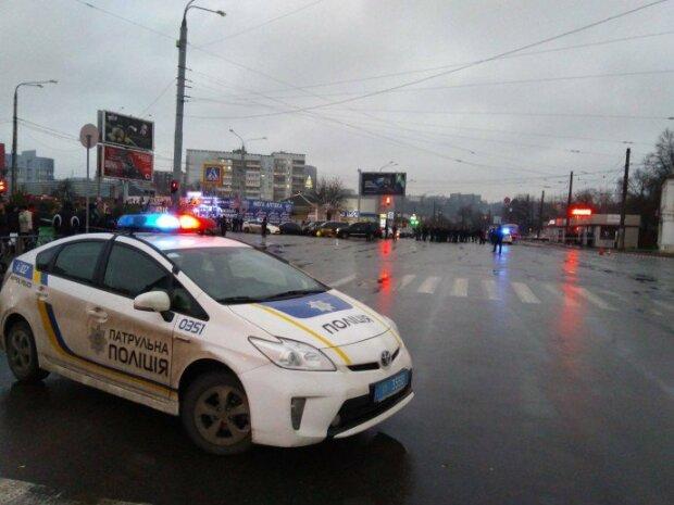 Чкурнули з лiкарнi: у Харковi вiдшукали двох зниклих братiв, що сталося з дiтьми