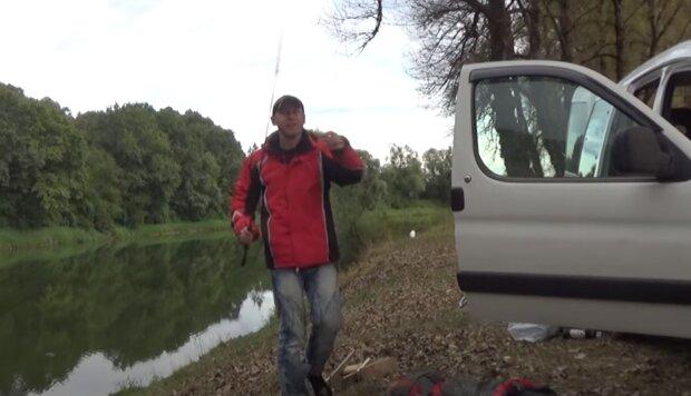 На Львівщині відкриють рай для рибалок - спініг, вудки та наживка мають бути готові