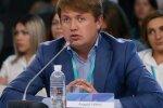 """В офісі Зеленського несподівано """"злили"""" головний секрет: новим прем'єром України стане..."""