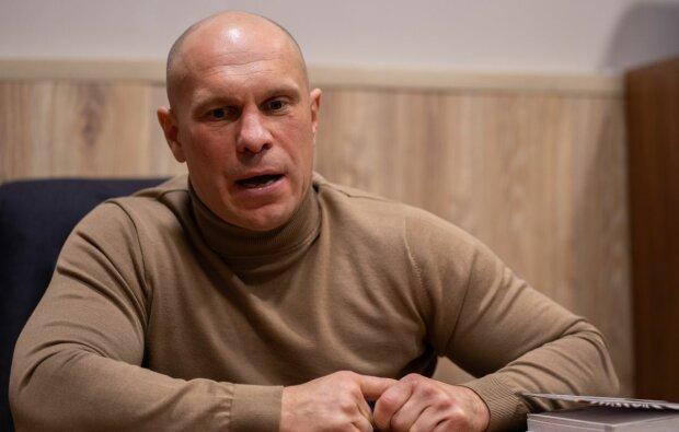 Илья Кива-фото tk.media