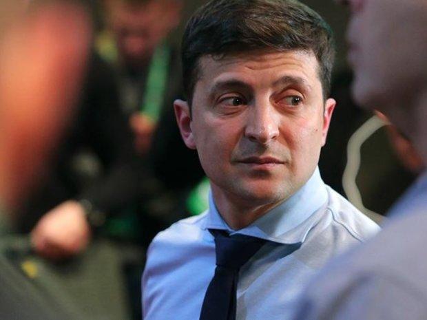 """У Зеленського звернулися до Порошенка по дебатам 19 квітня: """"Буде важко прийти на стадіон"""""""