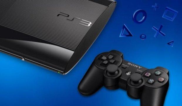 Sony заплатить мільйонні штрафи за зламані ігрові приставки