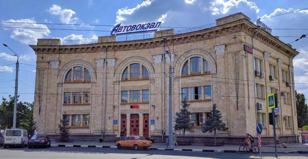 Из Харькова до Аппенин — без пересадок: харьковчане получили новый автобусный рейс